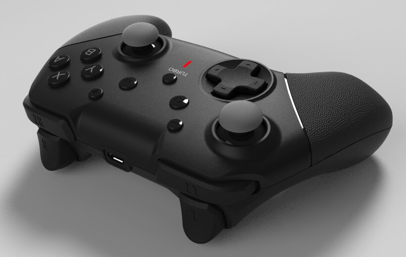 controller_angle_bk_820x520