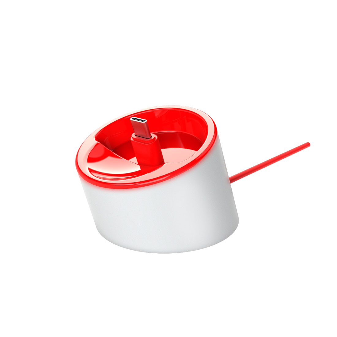 pokeball-charger-angle-right-1100x1100