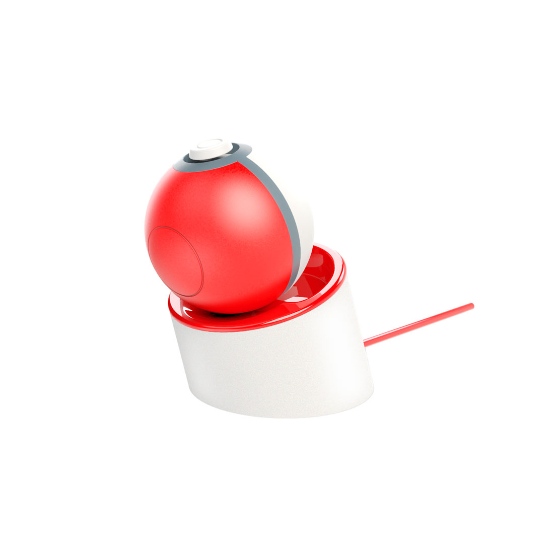 pokeball-charger-w-ball-angle-right-1100x1100