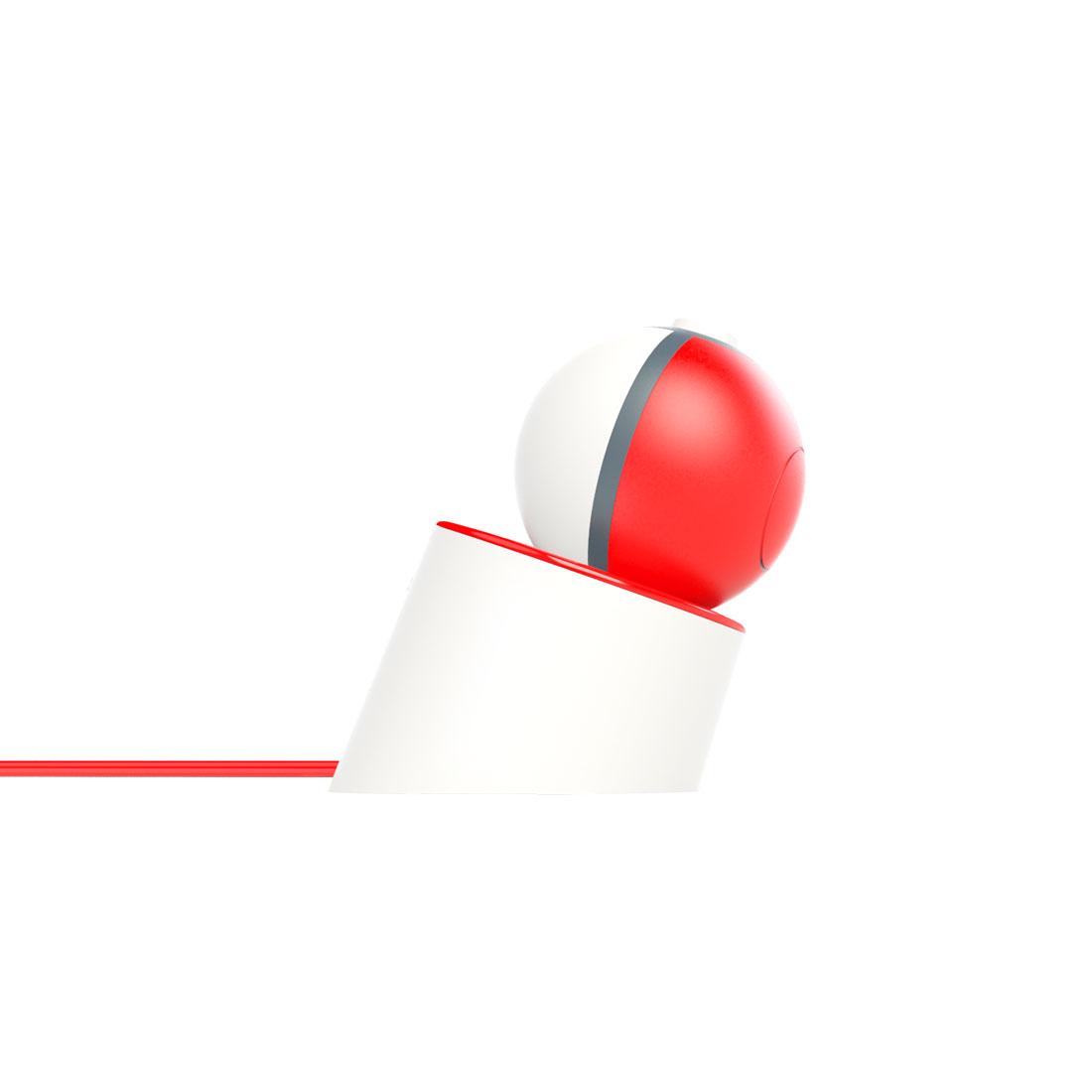 pokeball-charger-w-ball-profile-left-1100x1100