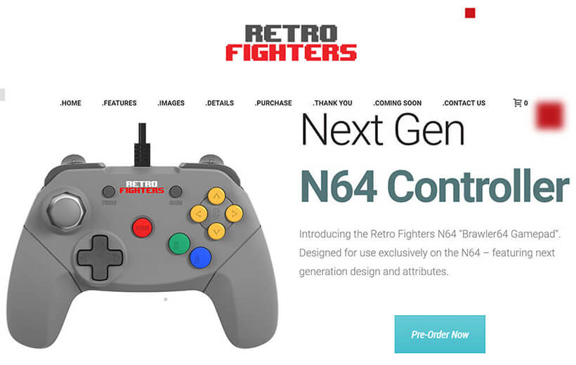 retrofighters_com_v15_820x520.jpg