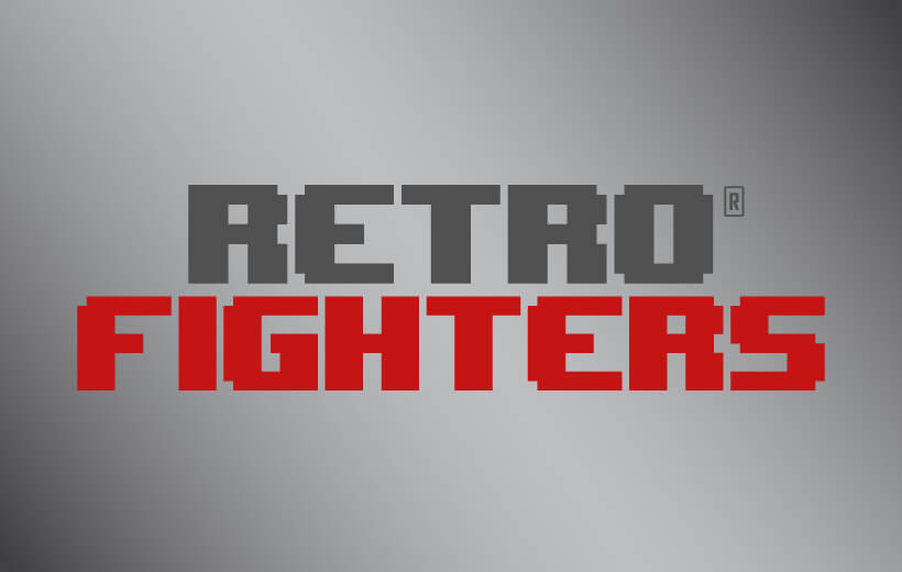 retrofighterslogo_gy_rd_reg_820x520.jpg