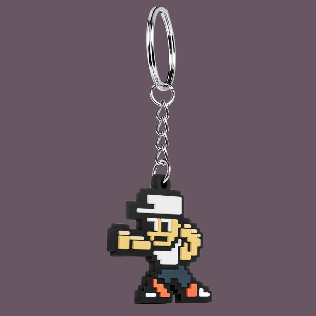 rf_fighter1_keychain_angle_1100x1100