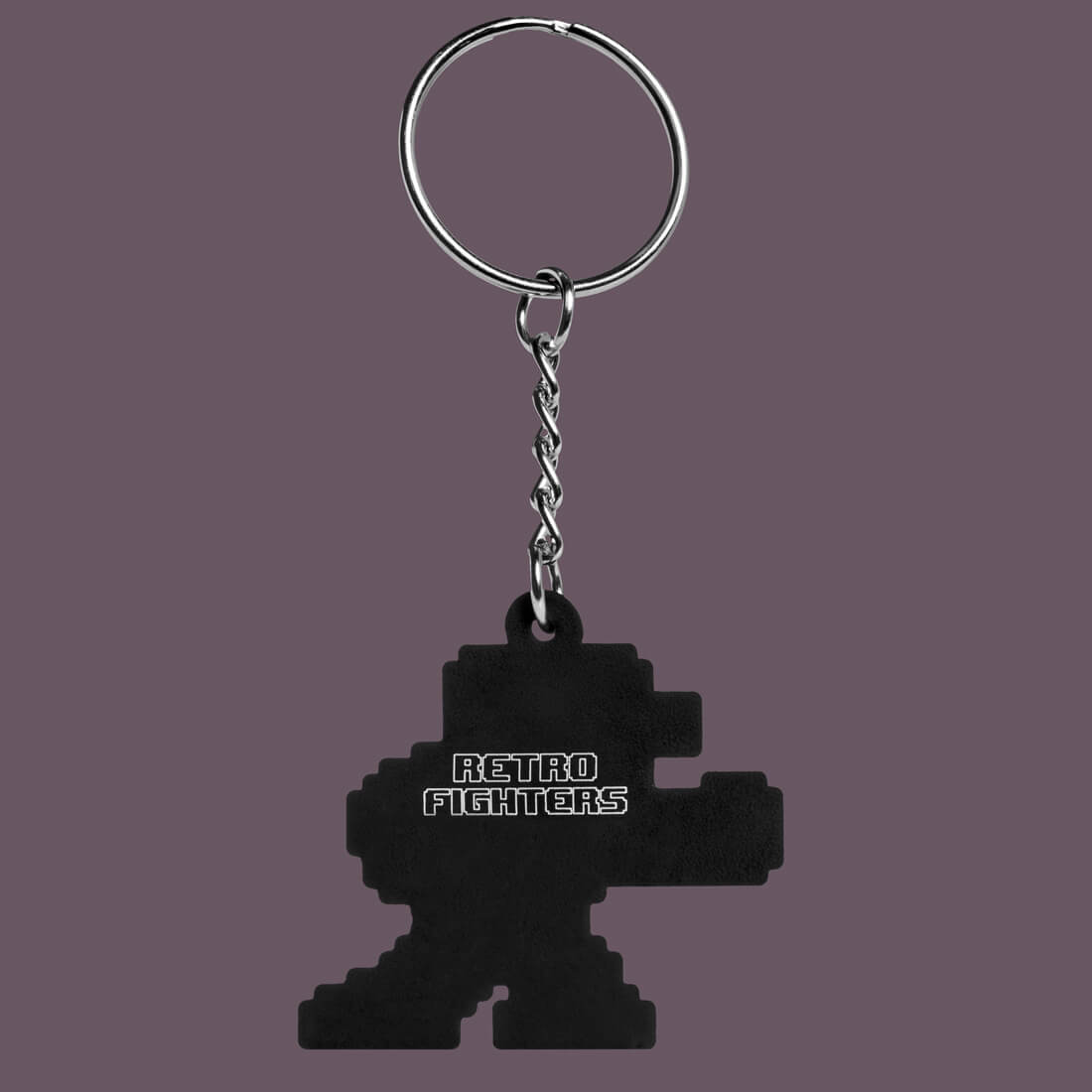 rf_fighter1_keychain_back_1100x1100