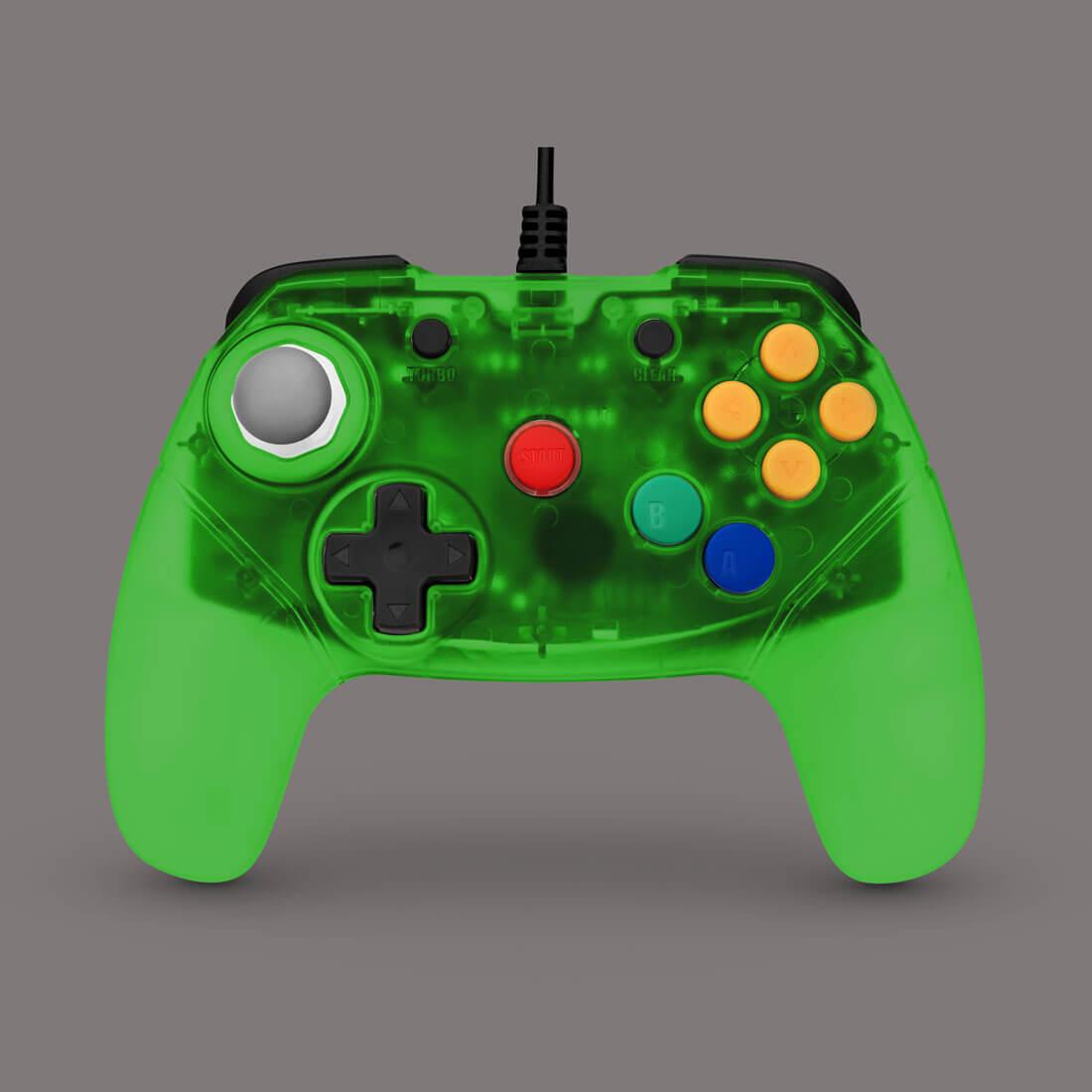 brawler64tc-front-green-1100x1100.jpg