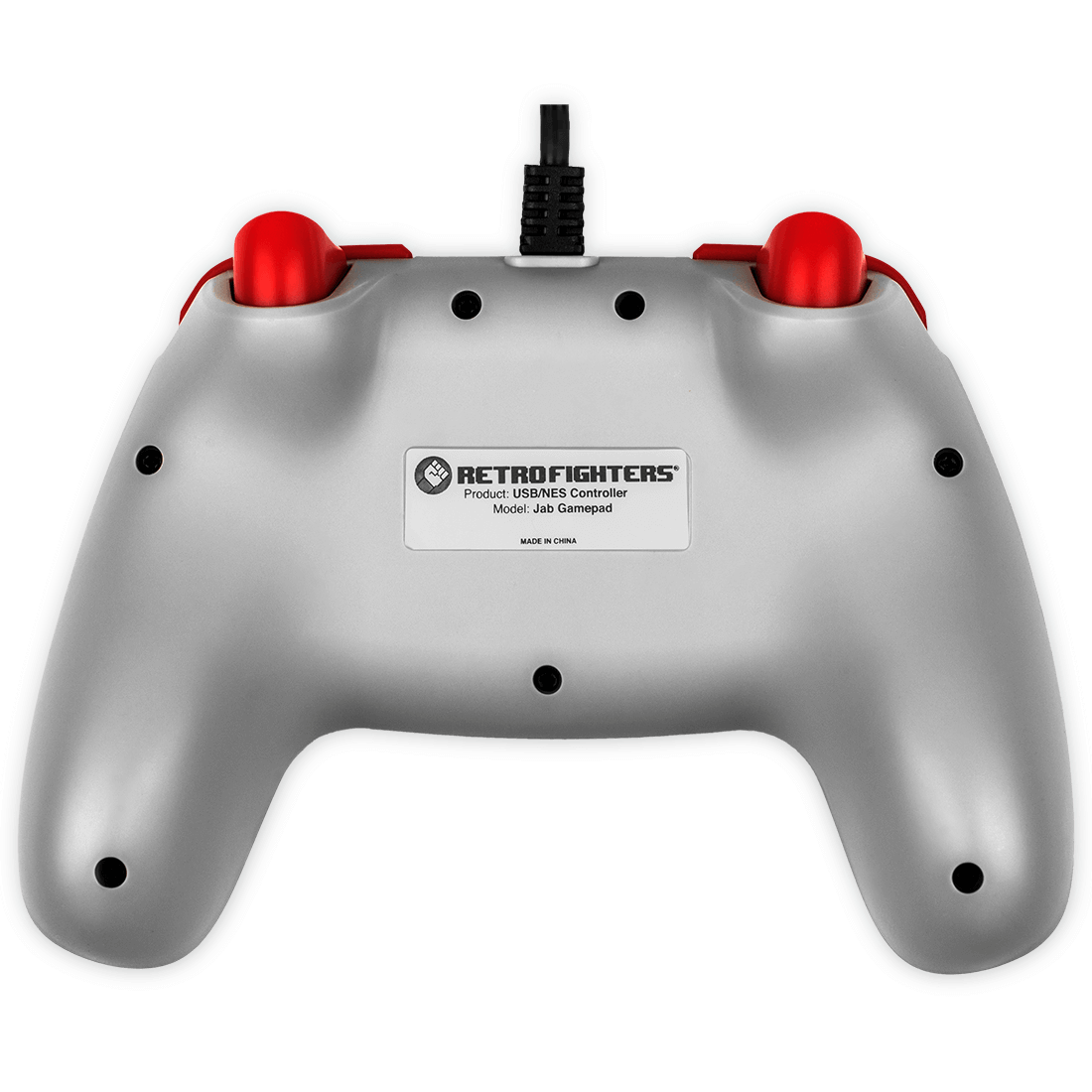 jab-gamepad-back-1100x1100.png