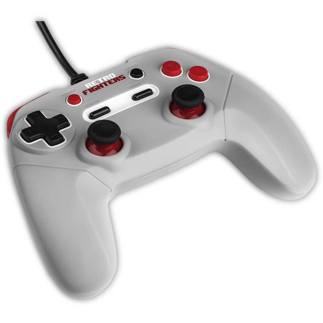 jab-gamepad-persp-left-1100x1100.png