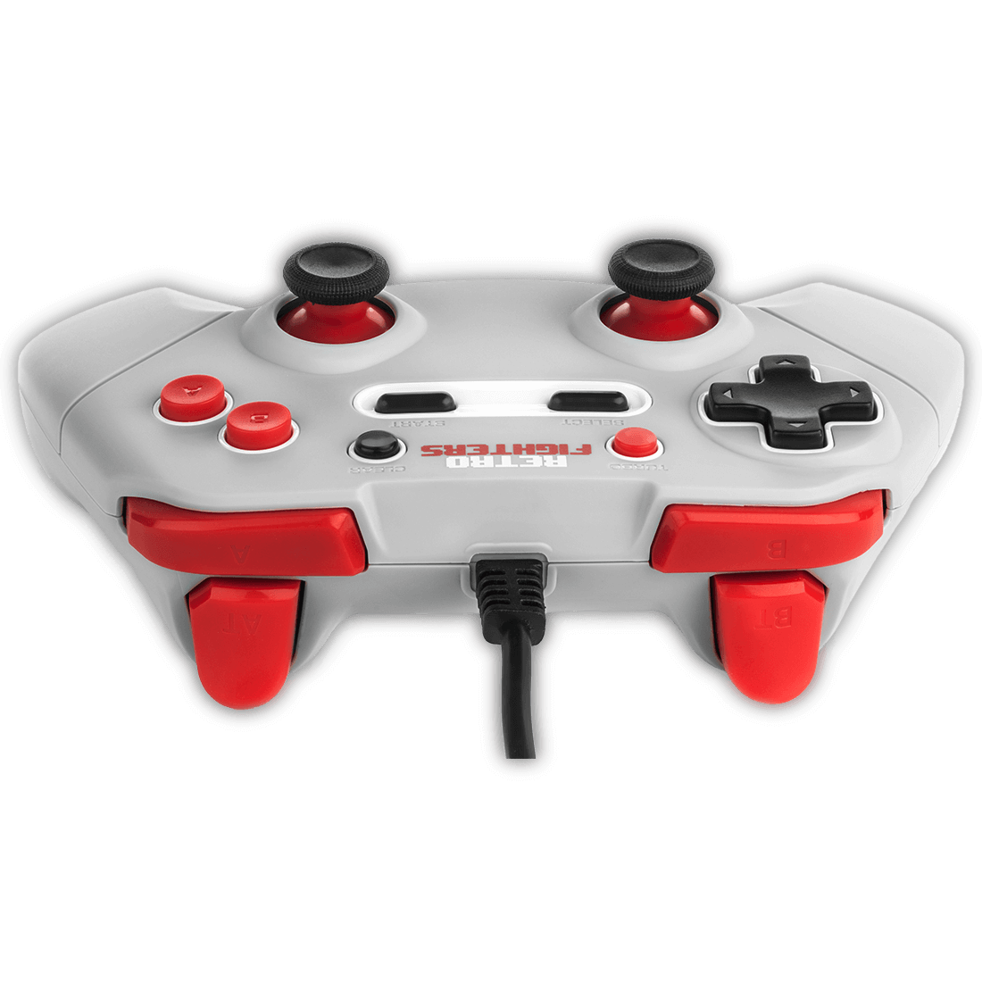 jab-gamepad-top_angle-1100x1100.png