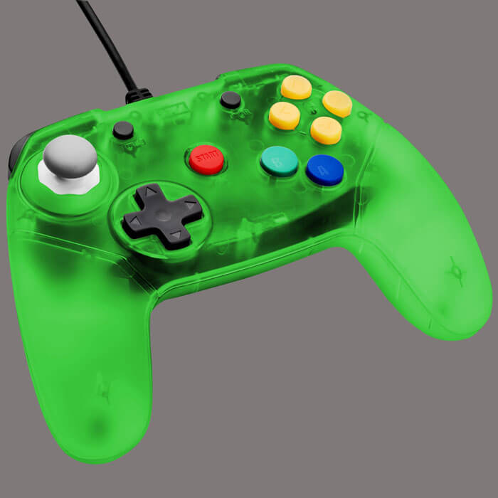 brawler64tc-front-left-green-700x700