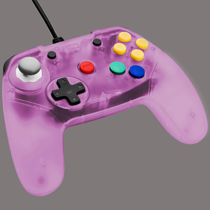 brawler64tc-front-left-purple-700x700