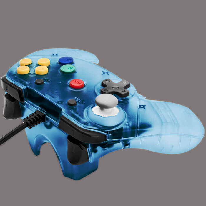 brawler64tc-persp-top-right-blue-700x700