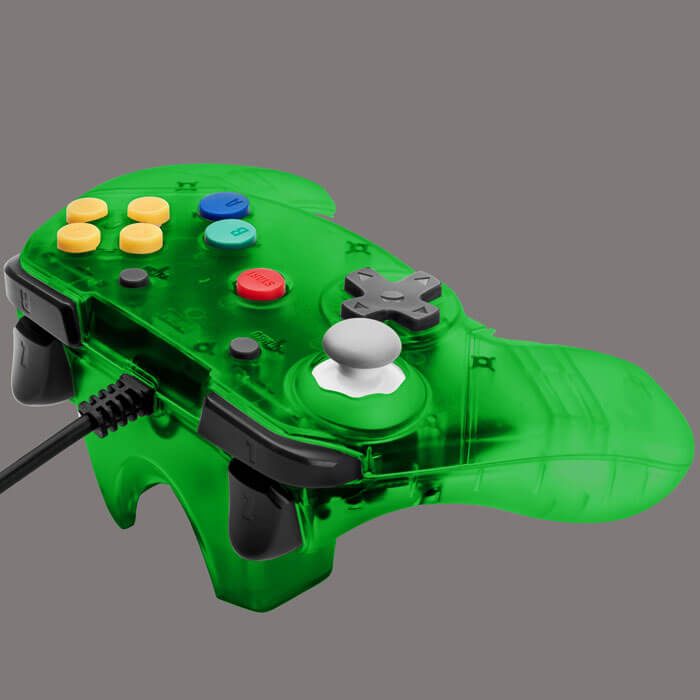 brawler64tc-persp-top-right-green-700x700
