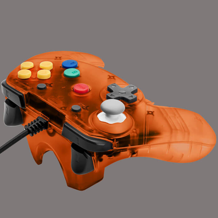 brawler64tc-persp-top-right-orange-700x700