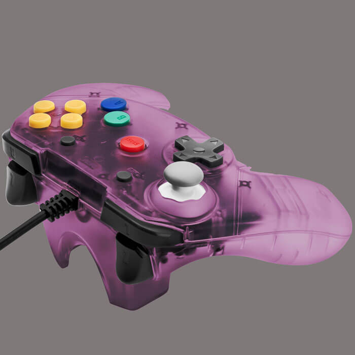 brawler64tc-persp-top-right-purple-700x700