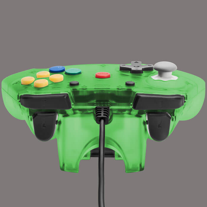 brawler64tc-top-green-700x700