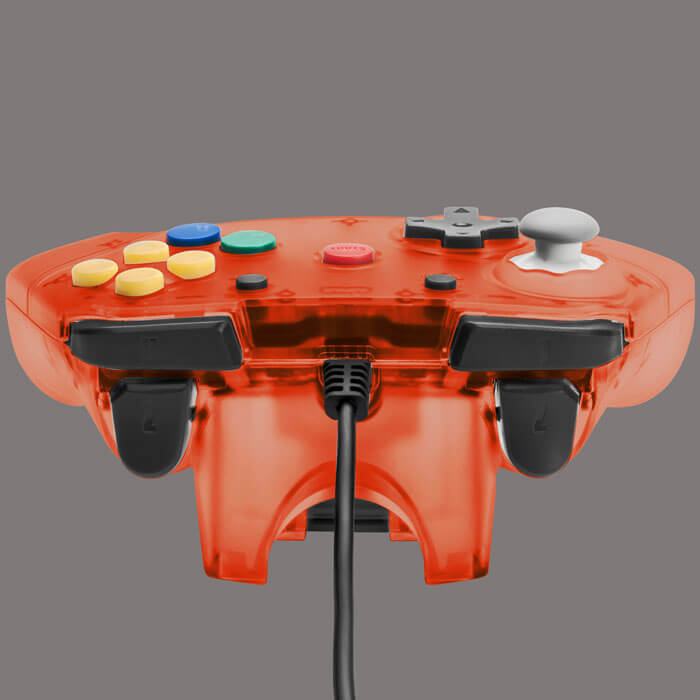 brawler64tc-top-orange-700x700