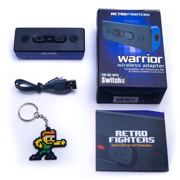 warrior-wireless-adapter-included-700x700