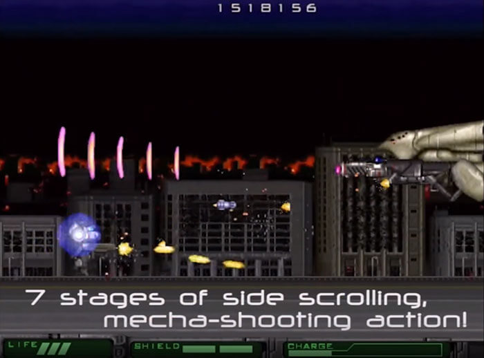 dreamcast-armed-seven-screenshot-2-700x518