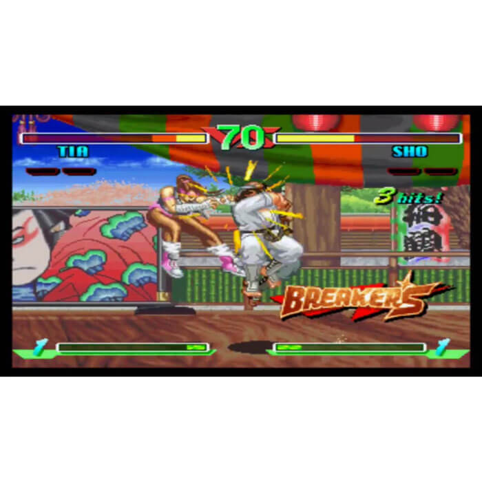 dreamcast-breakers-screenshot-3-700x700