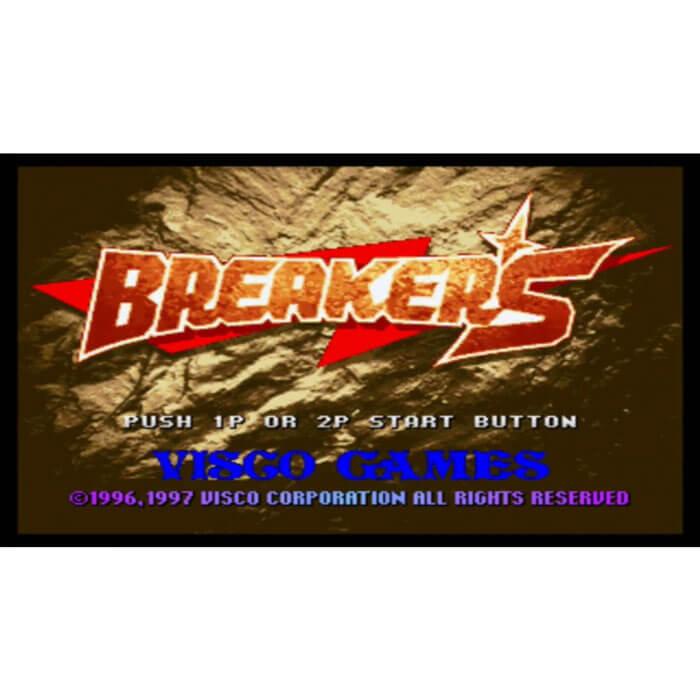 dreamcast-breakers-screenshot-6-700x700