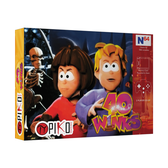 n64-40-winks-box-shot-angle-left