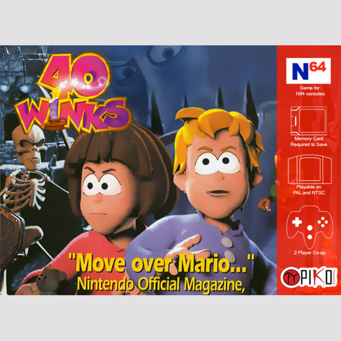 n64-40-winks-cover-700x700-2