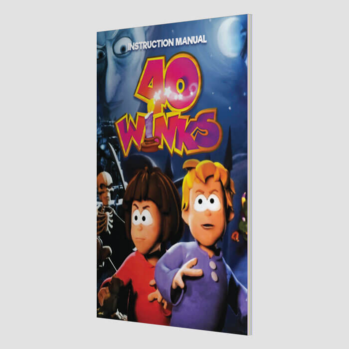 n64-40-winks-manual-700x700