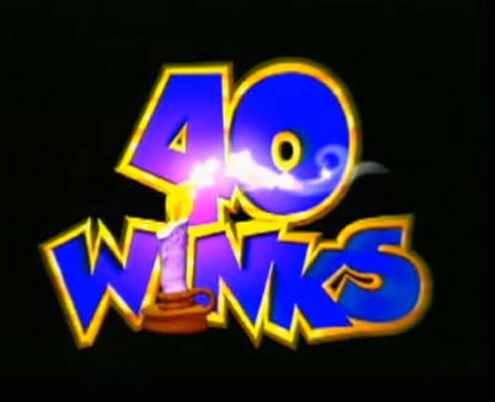 n64-40-winks-screenshot-1-700x569