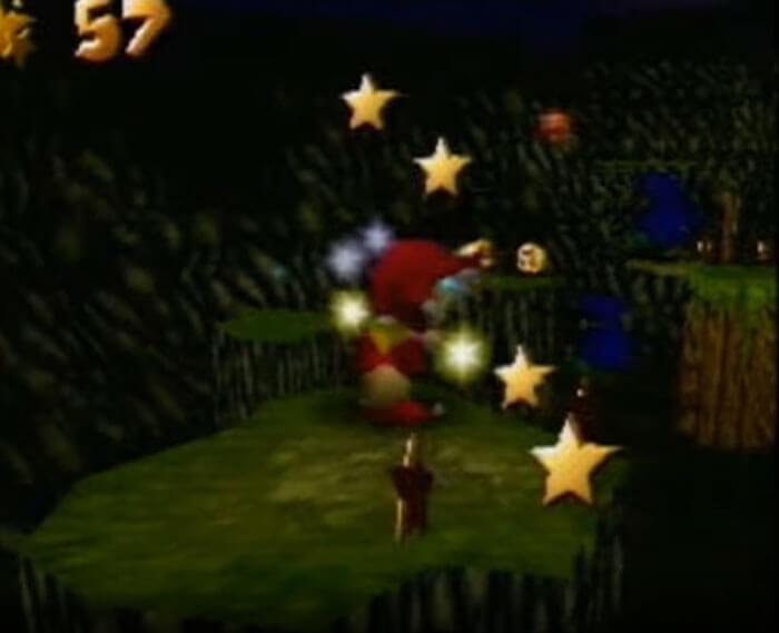 n64-40-winks-screenshot-4-700x569