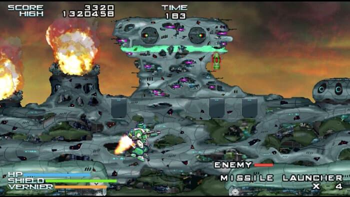 gigantic_army_switch_ss4_700x394