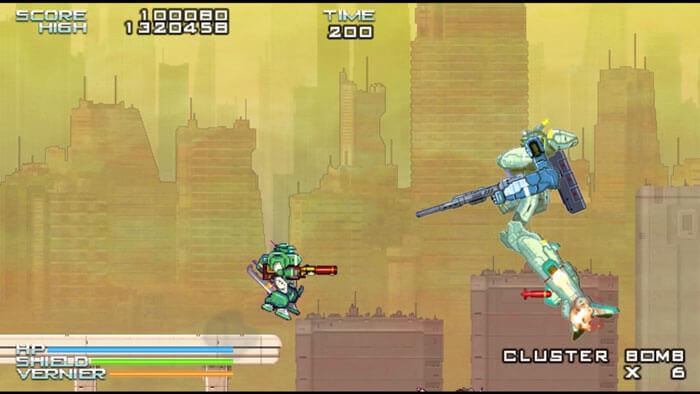 gigantic_army_switch_ss5_700x394