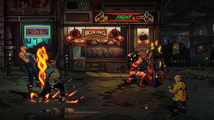 streets-of-rage-4-switch-screenshot-4-700x394