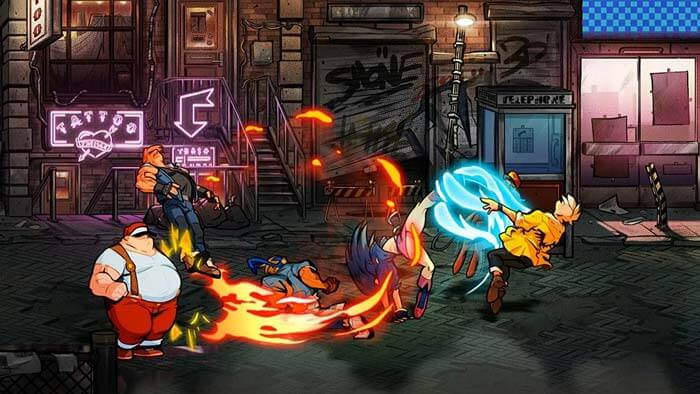 streets-of-rage-4-switch-screenshot-5-700x394