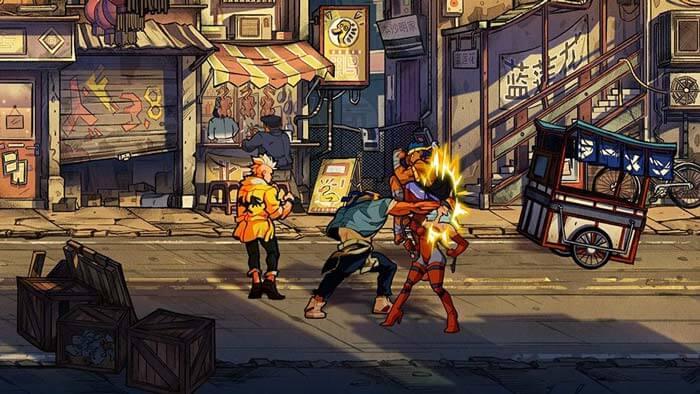 streets-of-rage-4-switch-screenshot-6-700x394