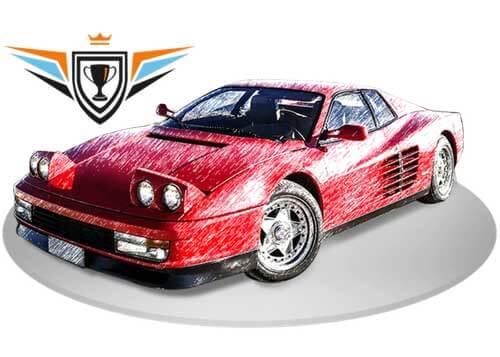 arcade-racing-legends-dc-screenshot-6-500x357