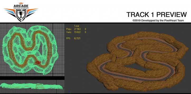 arcade-racing-legends-dc-screenshot-7-724x357