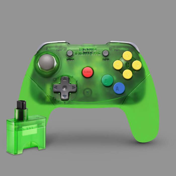 brawler64-wireless-green-front-w-dongle-shadow_700x700