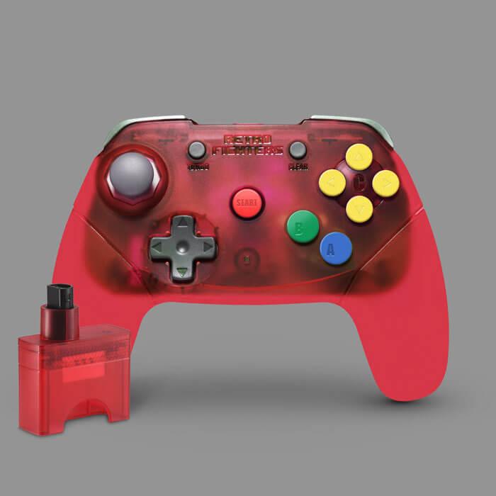 brawler64-wireless-red-front-w-dongle-shadow_700x700