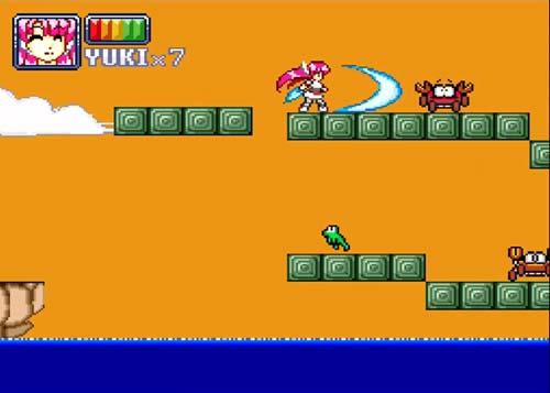 fx-unit-yuki-dc-screenshot-3-500x357