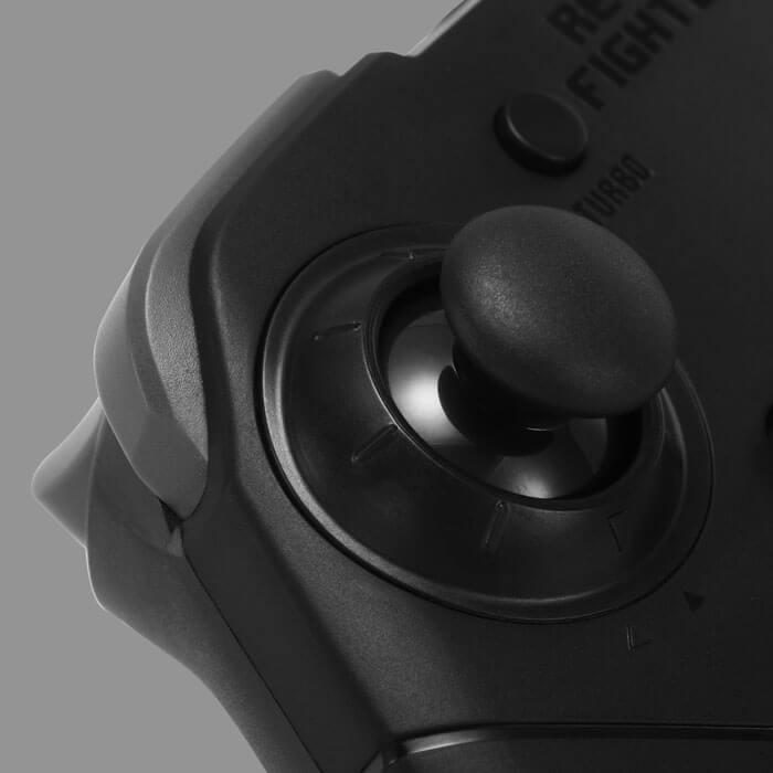 brawler64-wireless-ultimate-close-cir-gate-bg-gray-700x700-2122