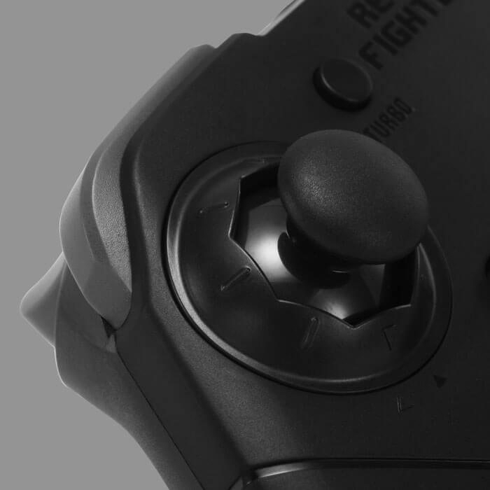brawler64-wireless-ultimate-close-oct-gate-bg-gray-700x700-2122