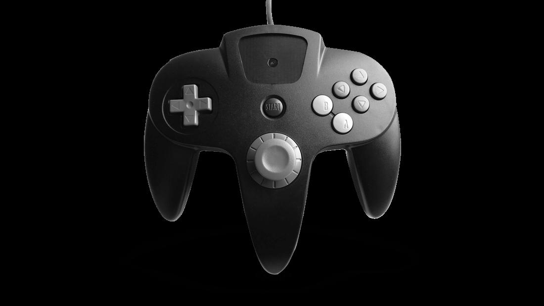 ultra-64-prototype-1100x619-2123