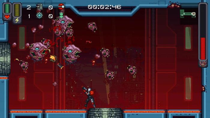 a-robot-named-fight-screenshot01-700x394