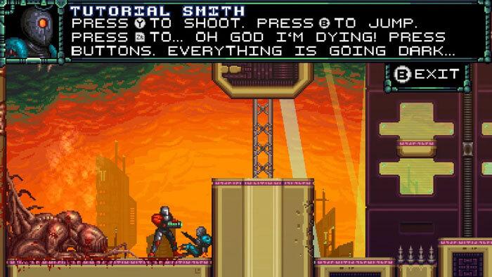 a-robot-named-fight-screenshot02-700x394