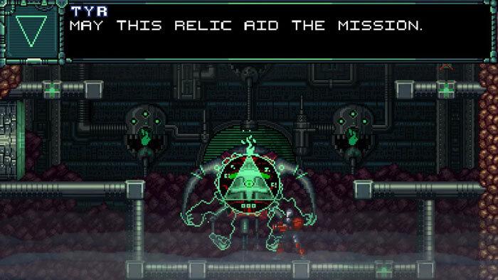 a-robot-named-fight-screenshot03-700x394