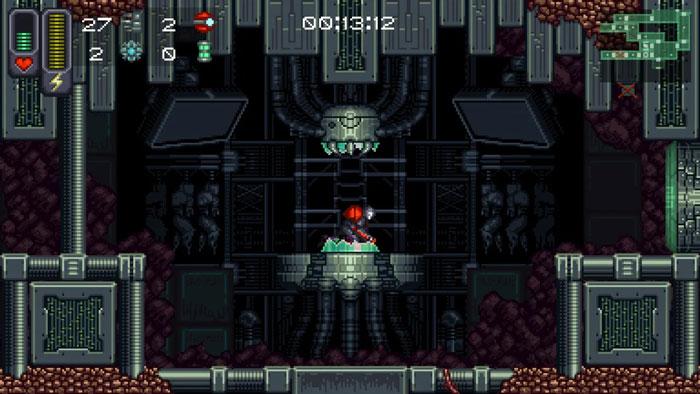 a-robot-named-fight-screenshot04-700x394