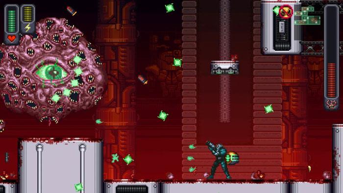 a-robot-named-fight-screenshot05-700x394