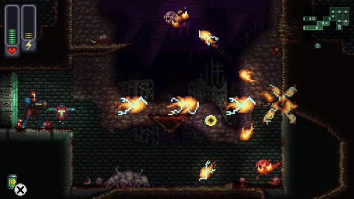 a-robot-named-fight-screenshot06-700x394