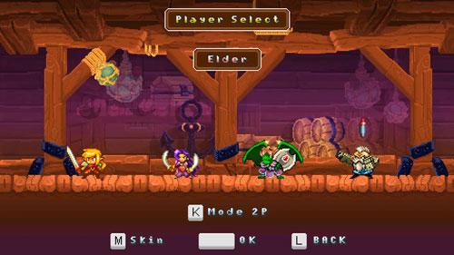 golden-force-switch-screenshot-1-500x281