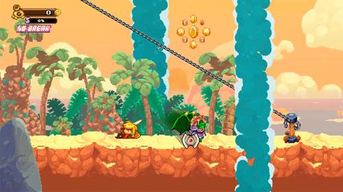 golden-force-switch-screenshot-3-500x281